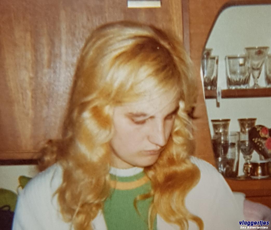 blondie (27)